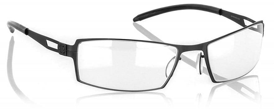 Gunnar Optiks Sheadog Computer Glasses