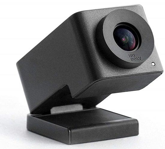 Huddly GO Video Conferencing Camera