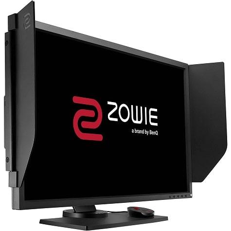 BenQ Zowie 27 inch 240Hz Esports Gaming Monitor-min