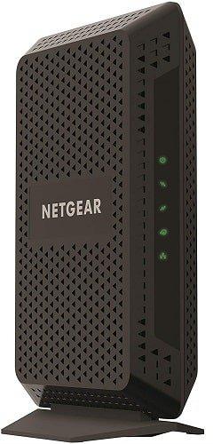 NETGEAR CM600 (24x8) DOCSIS 3.0 Cable Modem-min