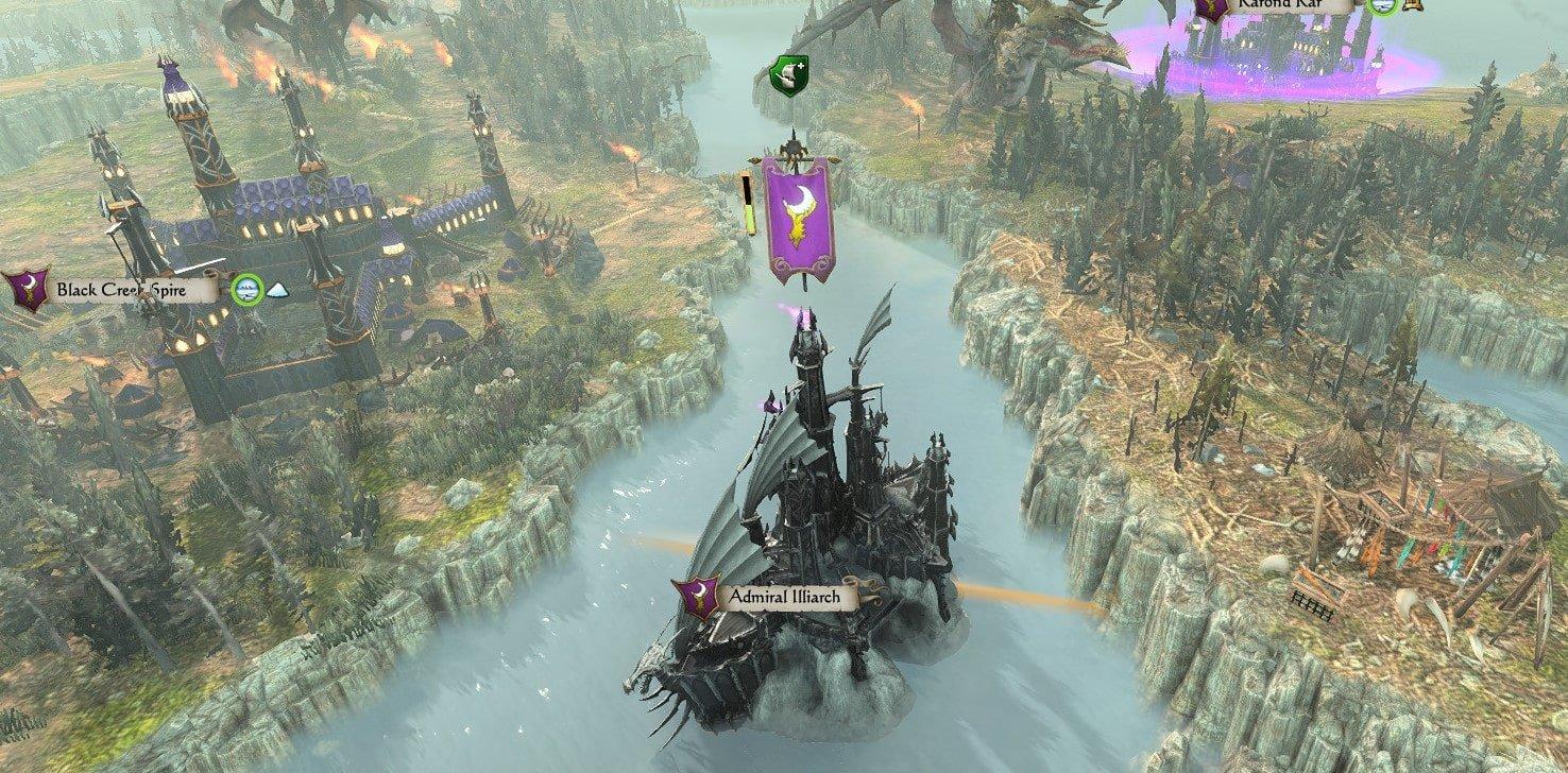Warhammer 2