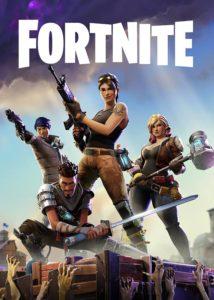 Fortnite Review