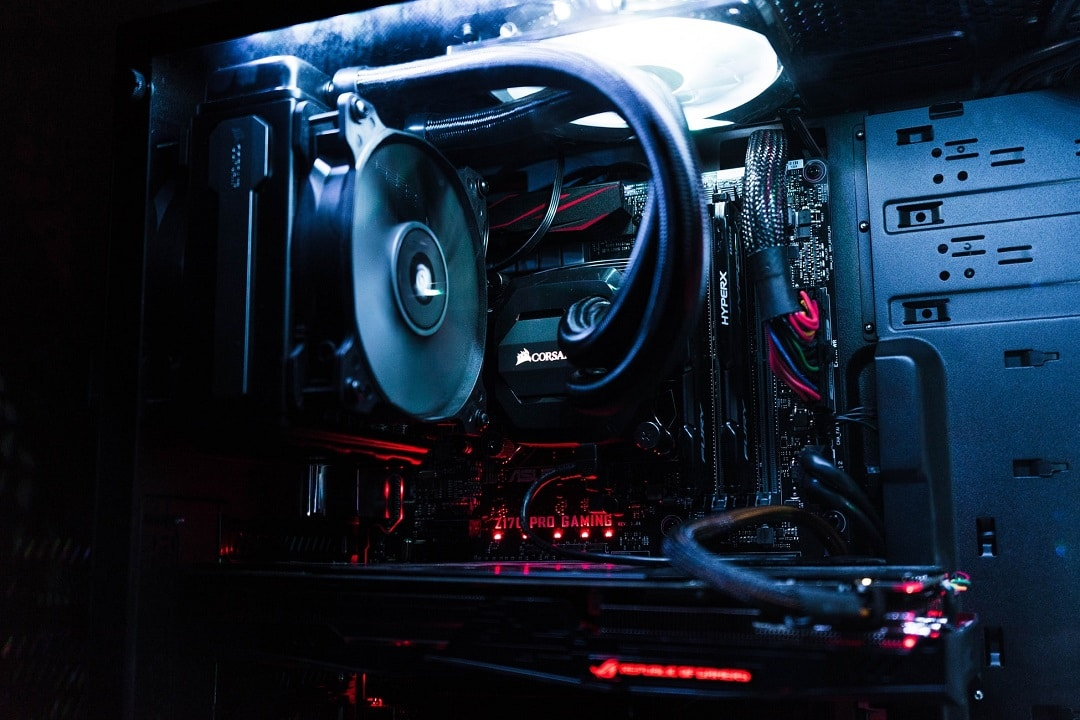 Should You Build or Buy a Gaming PC: What's Best in 2019?