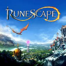 Runescape Review