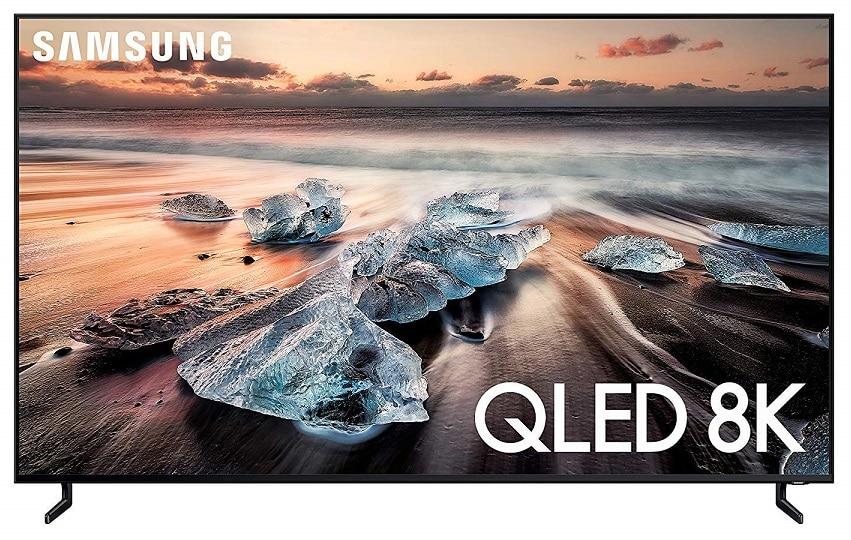 Samsung-QN55Q900RBFXZA-QLED-8K-Q900-Series-Smart-TV