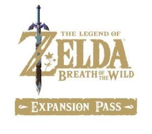 Zelda Expansion