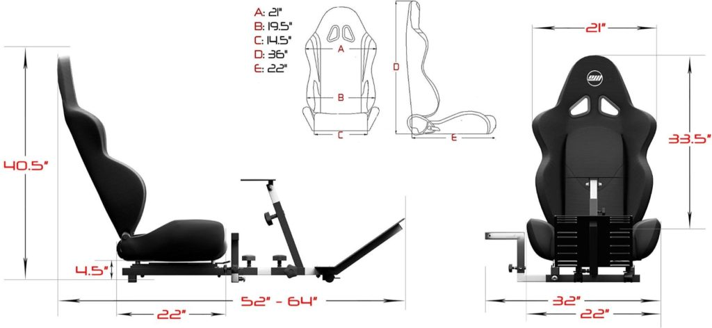About Cockpits