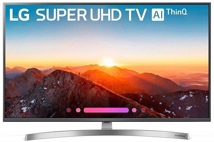LG-Electronics-49SK8000-49-Inch-4K-Ultra-HD-Smart-LED-TV