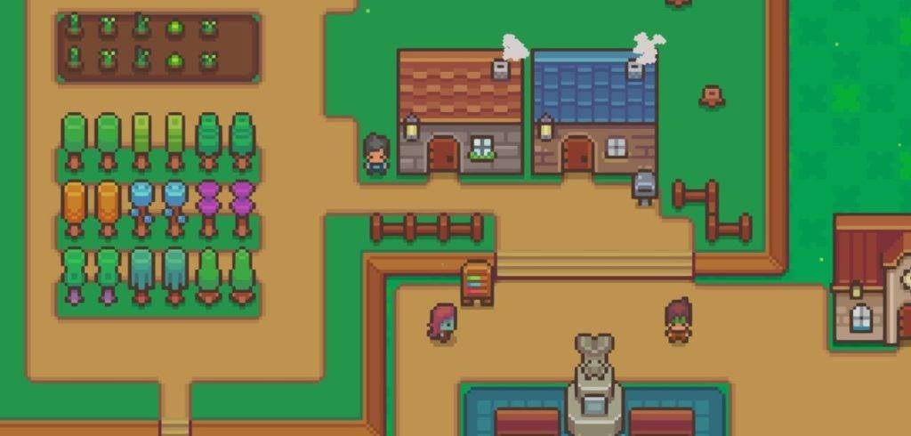 Littlewood-Farming