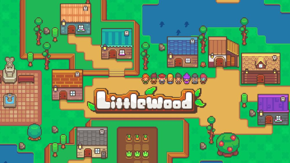 Littlewood Game Review