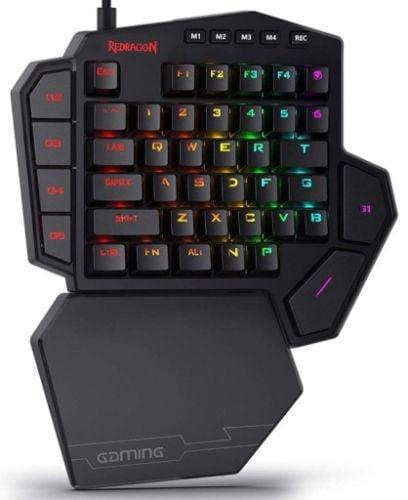 Redragon Keypad
