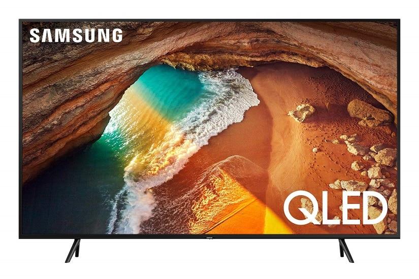 Samsung-QN65Q60RAFXZA-Flat-65-QLED-4K-Q60-Series-Smart-TV