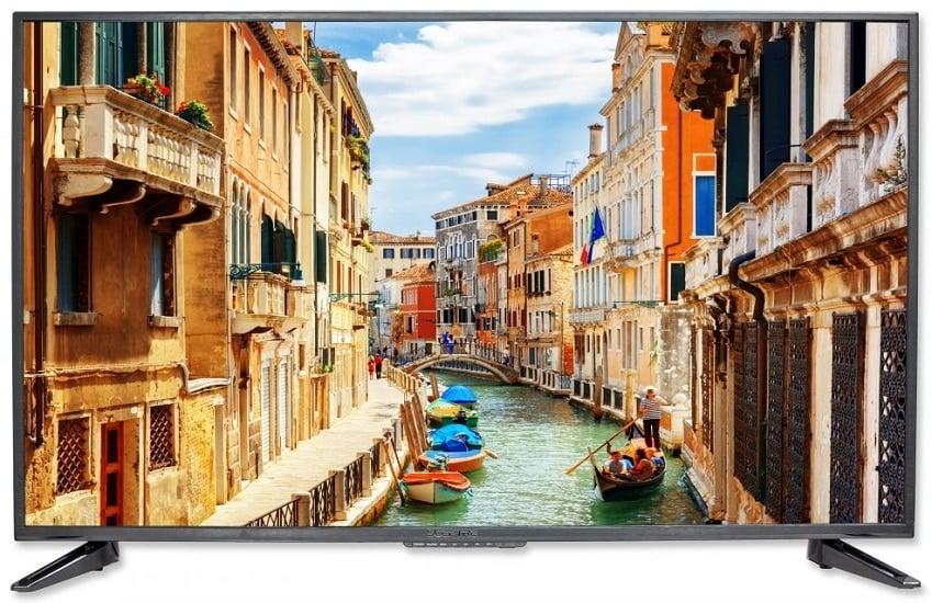 Sceptre-50-Inch-Class-4K-TV-Ultra-HDTV-U50-Series