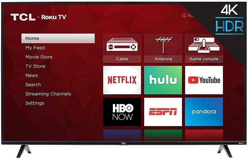 TCL-43S425-43-Inch-4K-Ultra-HD-Smart-Roku-LED-TV
