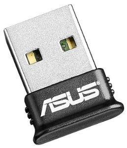 Asus Bluetooth Adapter