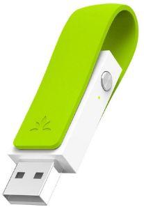 Avantree Bluetooth Adapter