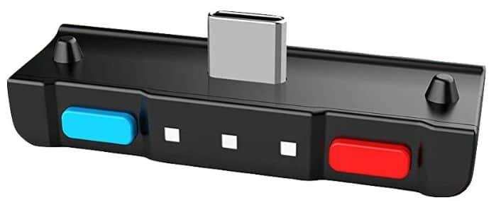 HomeSpot Bluetooth Adapter
