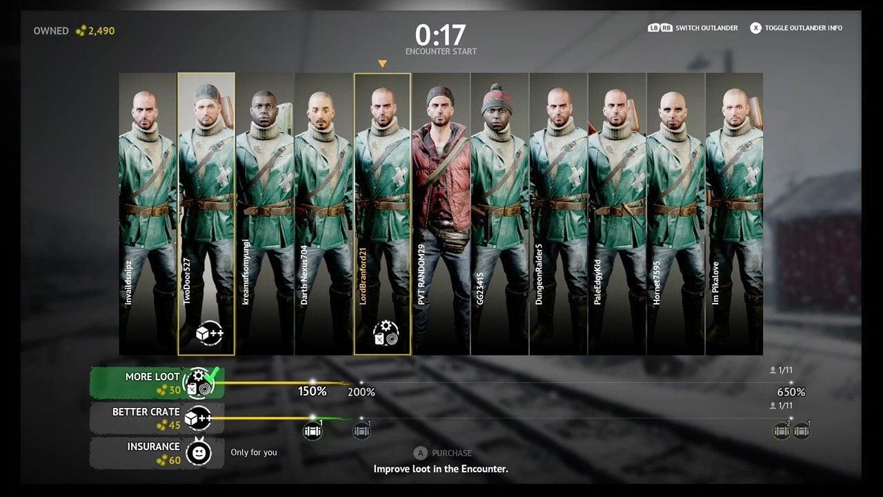 Vigor-Game-Review-4 | High Ground Gaming
