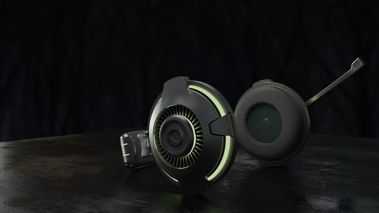 Best Gaming Headset Under $100: 10 Picks for Multi-Platform Play