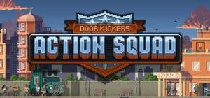 Door Kickers Action Squad Review