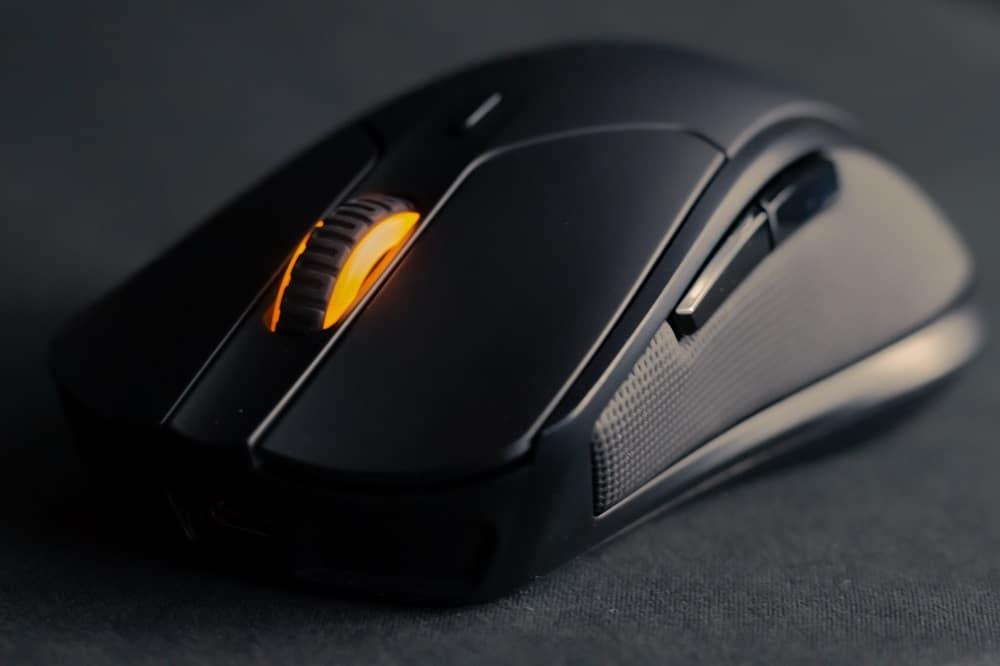 HGG HyperX_Mouse_01