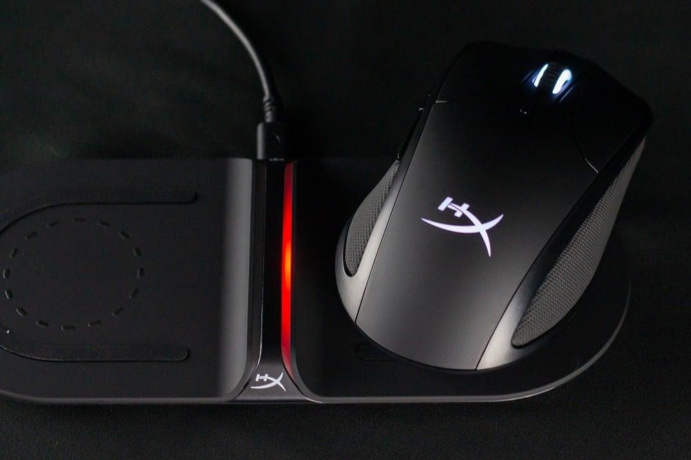 HGG HyperX_Mouse_08