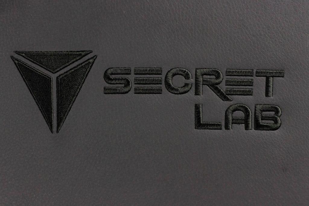 SecretLabs Titan 2020 Logo Imprint 03