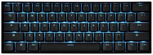 Anne Pro 2 - Best 60% Keyboards