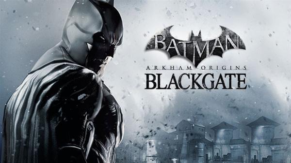 Batman-Arkham-Origins-Blackgate-Banner