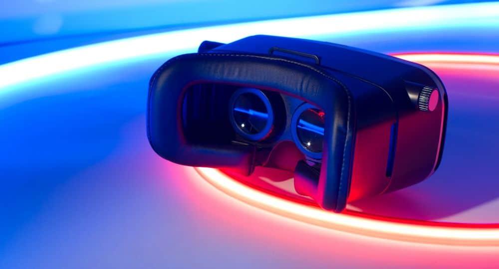 10 Best HTC Vive VR Games in 2021