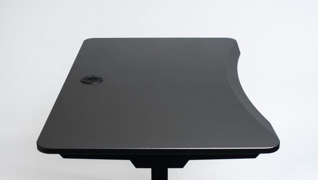 Best Standing Desks for Gaming