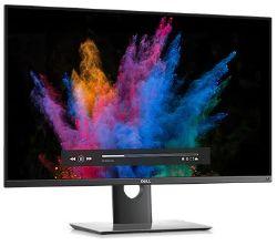 Dell UltraSharp UP3017Q OLED Monitor