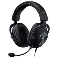 Drlupo Logitech G Pro X Headset