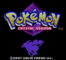 HGG_3DS_PokemonCrystal_Screenshot2