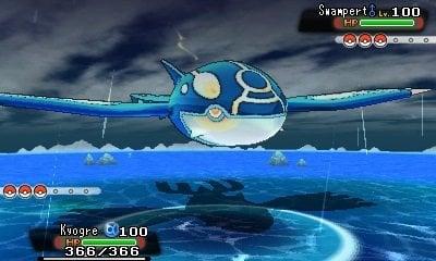 HGG_N3DS_pokemonomegaalpha_screenshot_01