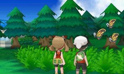 HGG_N3DS_pokemonomegaalpha_screenshot_03