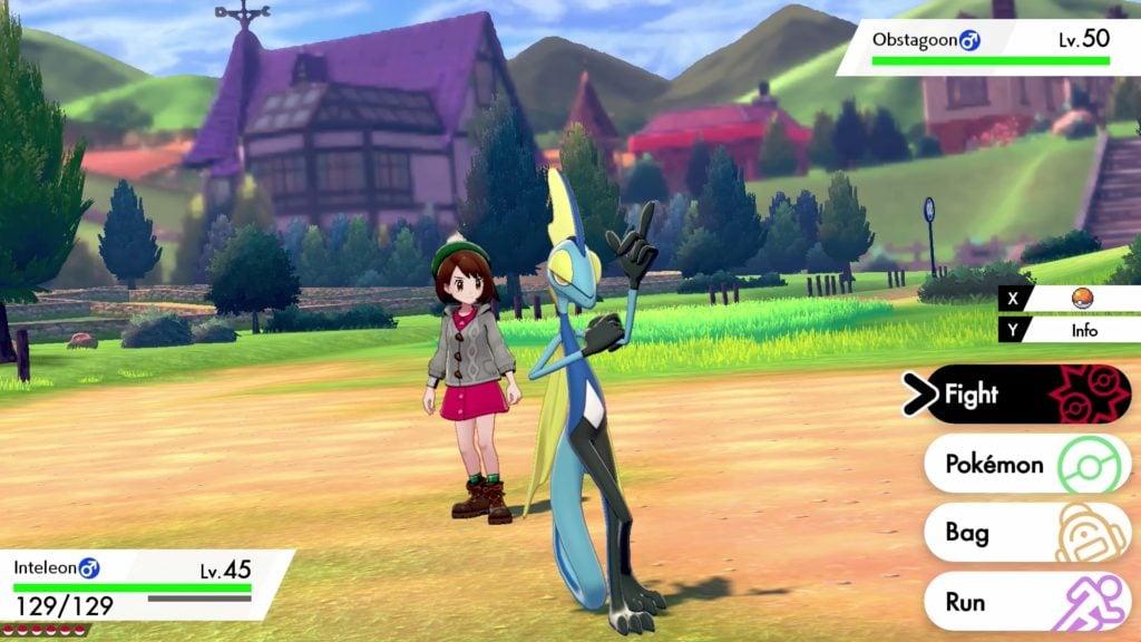 HGG_Switch_PokemonSwordPokemonShield_screen_1