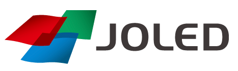 JOLED Logo