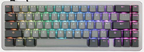 Massdrop Alt - Best 60% Keyboards