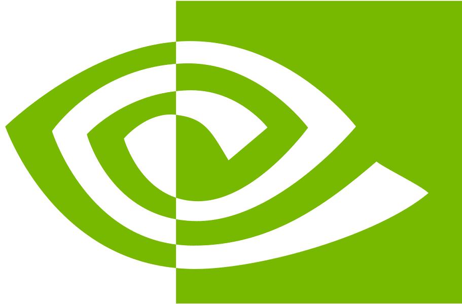 Shadowplay Logo