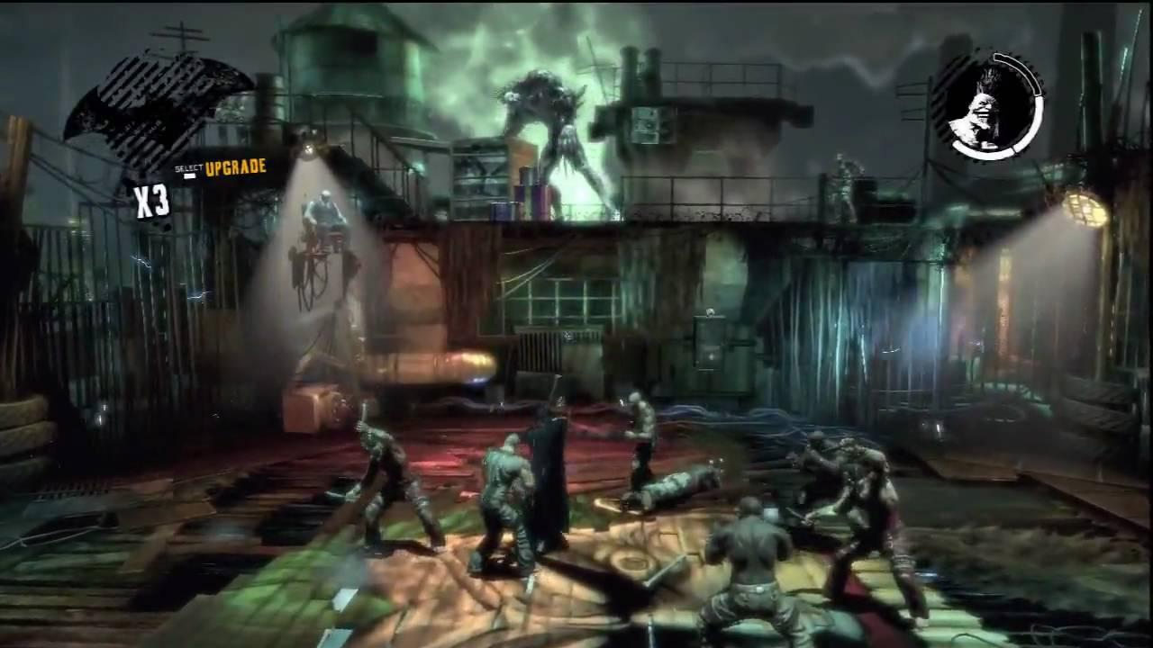 batman_arkham_asylum_combat_screenshot