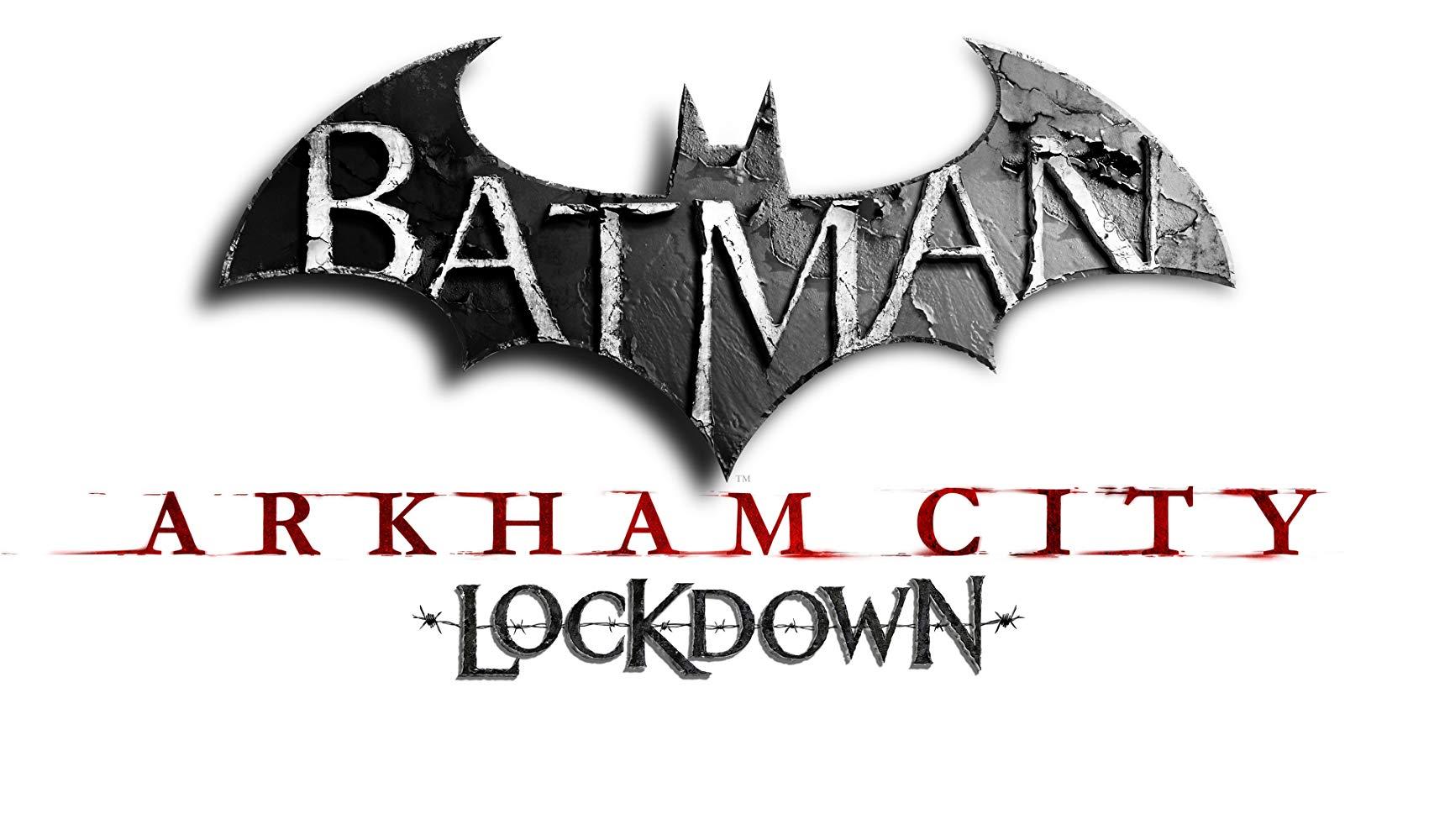 batman_arkham_city_lockdown