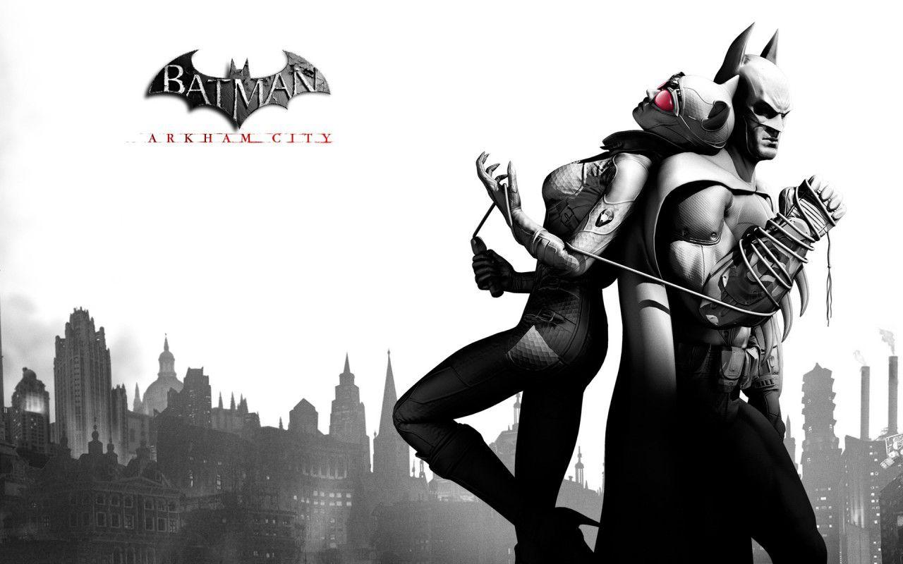 batman_arkham_city_title-1