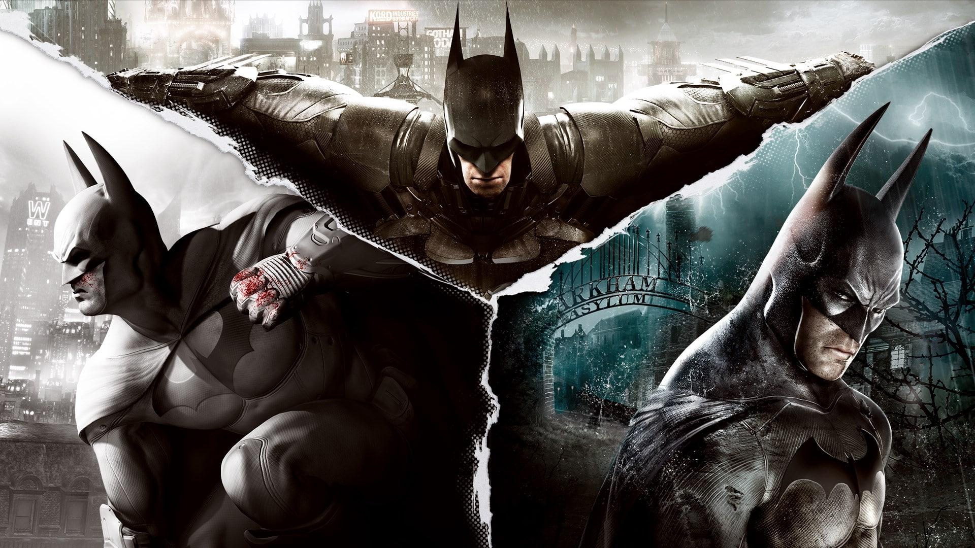 batman_arkham_collection