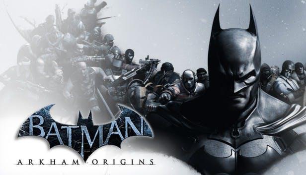 batman_arkham_origins_cover