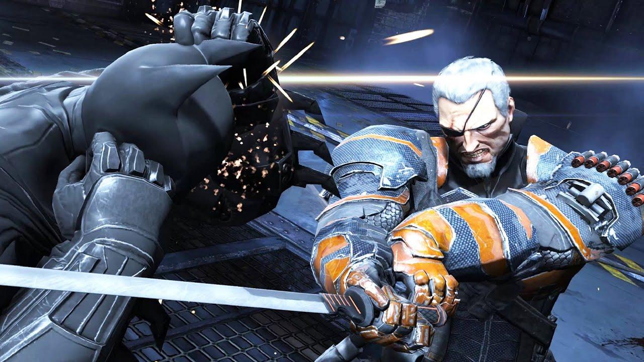 batman_arkham_origins_deathstroke_fight