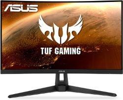 ASUS TUF Gaming VG27WQ1B