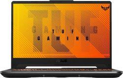 ASUS TUF Premium Gaming