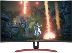 Acer ED323QUR Abidpx