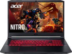 Acer Nitro 5 17.3 Gaming Laptop